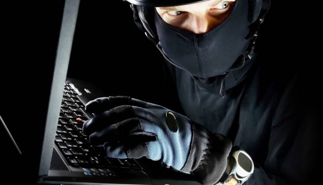 Foto: Ce să faci ca să nu cazi în plasa hackerilor