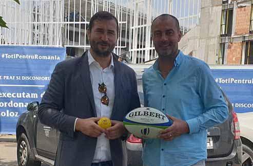 Colaborare de succes între federațiile române de oină și rugby - colaborare-1593014165.jpg