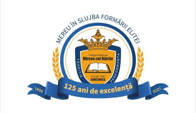 """Colegiul Național """"Mircea cel Bătrân"""" aniversează 125 de ani. Repere istorice ale polului elitei intelectuale a Dobrogei - colegiulmircea-1621534992.jpg"""