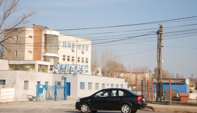 Scandalurile se țin lanț la compania de construcții COMCM Constanța - comcmalexi7-1524846491.jpg