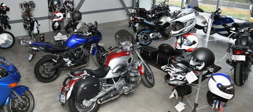 Comerțul auto-moto s-a accelerat - comertauto14022020-1581687716.jpg