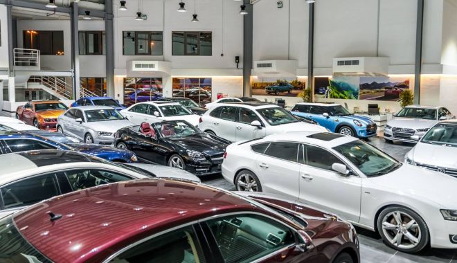Comerțul auto-moto a prins viteză - comertulautomotoaprinsviteza-1618501411.jpg