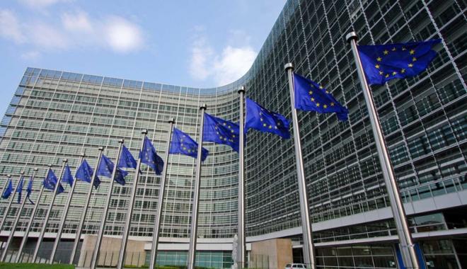 Foto: Comisia Europeană acuză Rusia  că orchestrează o campanie  de dezinformare în ţările UE