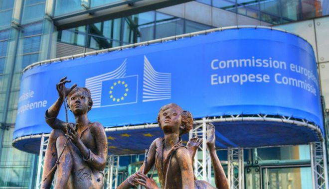 Foto: Comisia Europeană nu a luat încă o decizie cu privire la Polonia