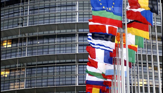 Foto: Comisia Europeană continuă procedura de infringement împotriva Poloniei
