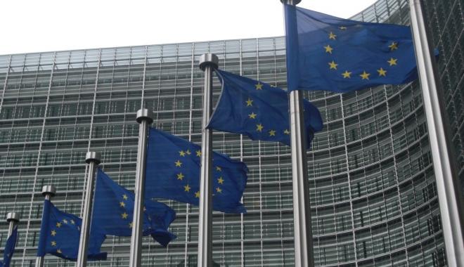 Foto: Comisia Europeană cere Guvernului reducerea deficitului bugetar