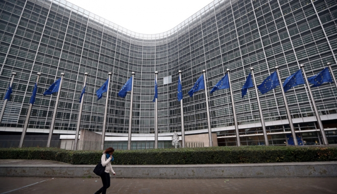 Foto: Comisia Europeană vrea să simplifice şi să modernizeze politica agricolă a UE