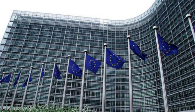 Foto: Comisia Europeană susţine că Turcia se îndepărtează de Uniunea Europeană