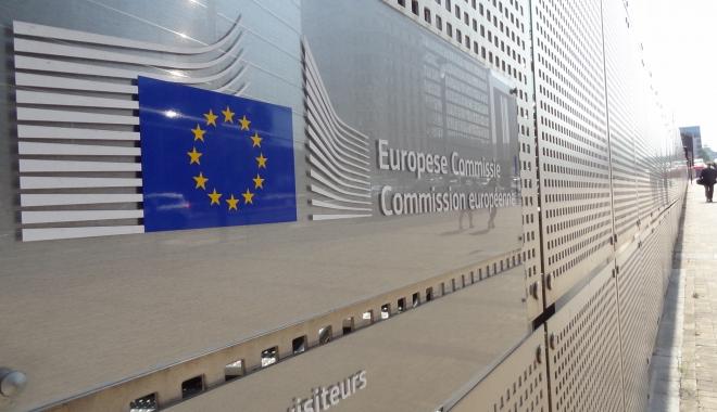 Foto: Comisia Europeană prezintă noul raport MCV pentru România