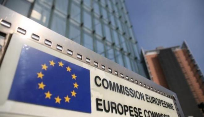 Foto: Comisia Europeană trimite România în fata Curţii de Justiţie a UE