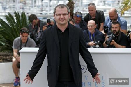 """Foto: """"Comoara"""" lui Porumboiu – premiul Un Certain Regard, la Cannes"""