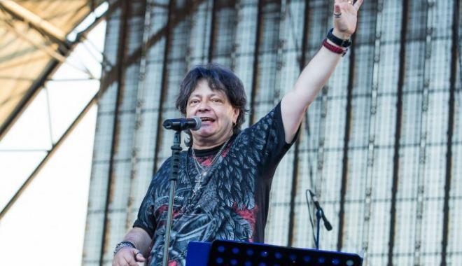 Leo Iorga şi-a anulat toate concertele! Artistul are cancer la plămâni - compactbromexpobucuresti12iunie2-1549959296.jpg