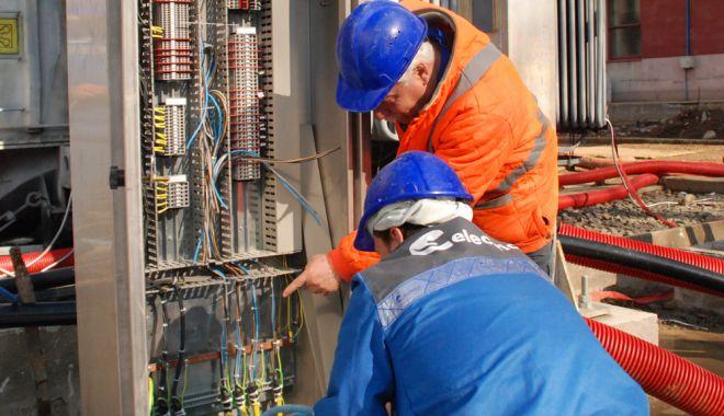Compania Servicii Energetice Muntenia a ieșit din insolvență - companiaserviciienergeticemunten-1555266573.jpg