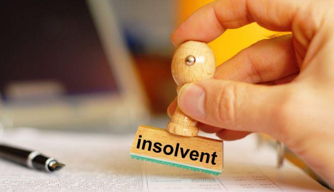 Companiile Ministerului Economiei au mari probleme - companiileministeruluieconomieia-1615736195.jpg