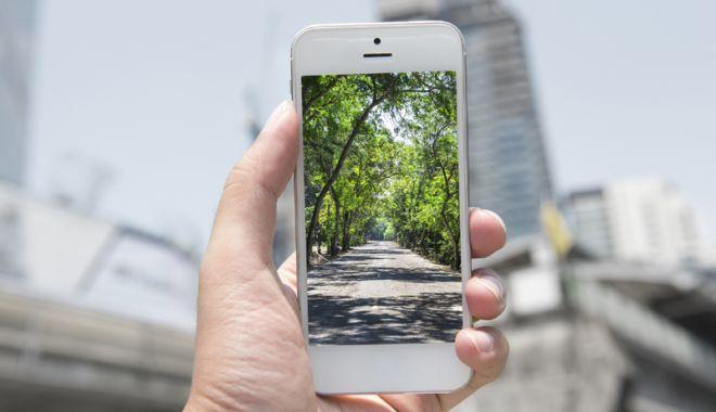 Foto: Competiţie de proiecte Smart City