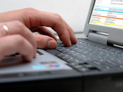 Foto: ANCOM a finalizat proiectul pentru aplicaţia online de comparare a ofertelor de comunicaţii