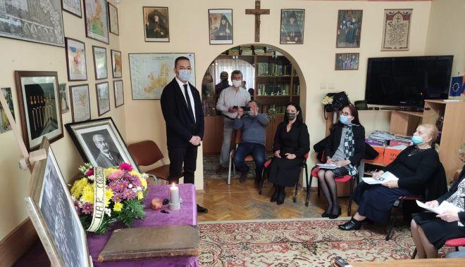 Odiseea celor 400 de orfani armeni salvați de la moarte. Filantropul Armenag Manissalian, evocat de comunitatea sa - comunitateaarmeanaprint6-1619360487.jpg