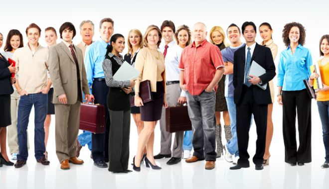 Foto: Angajatorii, obligați să acorde preaviz