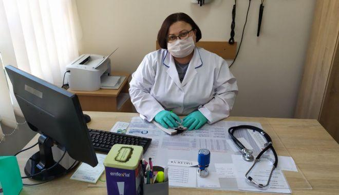 Certificatul de concediu medical se eliberează de medicul de familie - concediimedicale-1605813218.jpg