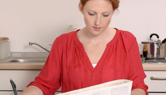Foto: Recomandări pentru angajatori pe vreme de caniculă