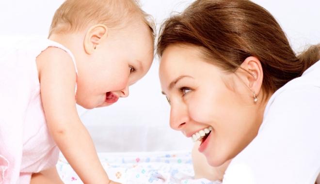 Foto: În ce condiţii  se face prelungirea sau reluarea concediului  şi a indemnizaţiei pentru copil