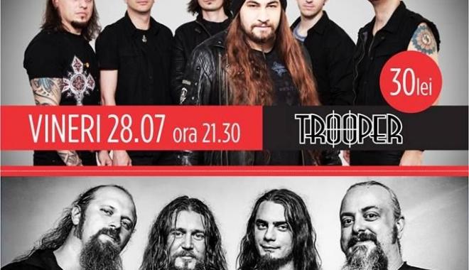 Distracție maximă în week-end. Trooper și Bucovina vor concerta în Vama Veche - concert-1500987396.jpg