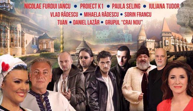 Nicolae Furdui Iancu şi Paula Seling cântă la Constanţa - concert-1531319950.jpg