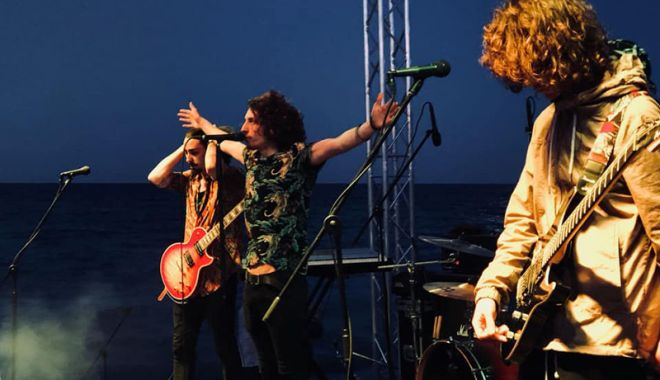 Foto: Concert