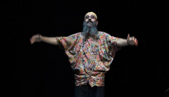 "Foto: Concert aniversar ""Harry Tavitian 60"", la Club Phoenix"