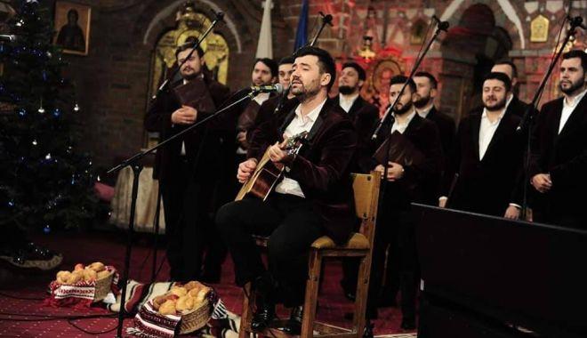 """Concert caritabil la Parohia """"Sf. Ierarh Vasile cel Mare"""" din Constanţa - concertcaritabil-1607873148.jpg"""