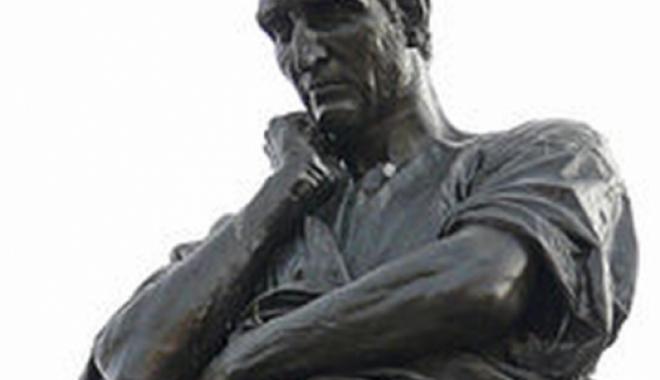 Foto: Concurs  de limba franceză dedicat memoriei  poetului Ovidius
