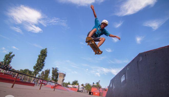 Concurs de sporturi extreme, la Gravity Park - concurs2-1535899396.jpg
