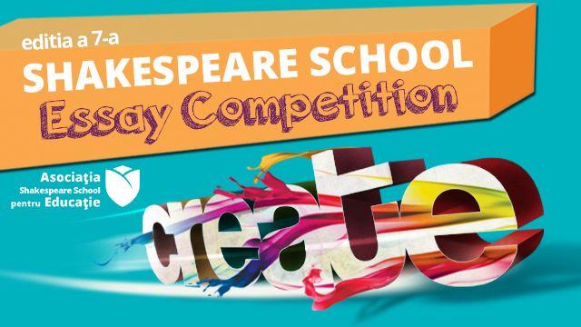 Foto: Concurs / Cel mai bun eseu va fi premiat cu vacanţă în Marea Britanie