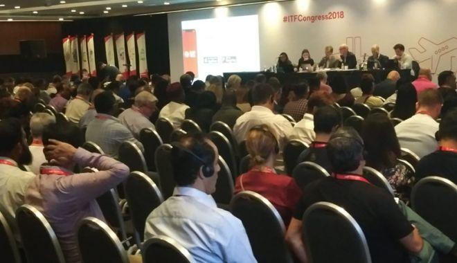 Conducerea SLN participă  la Congresul ITF,  din Singapore - conducreaslnparticipa2-1539700084.jpg