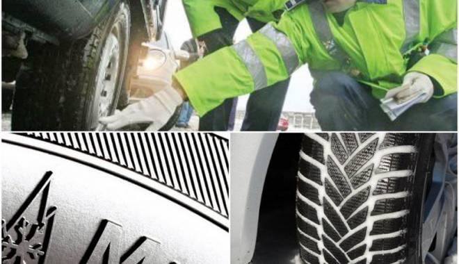 Cum puteți evita accidentele rutiere - condus-1451406511.jpg