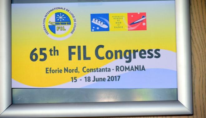 Congresul Federaţiei Internaţionale de Sanie, la Eforie Nord - congresul1-1497789194.jpg