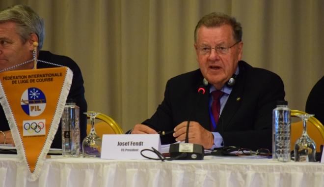 Congresul Federaţiei Internaţionale de Sanie, la Eforie Nord - congresul5-1497789230.jpg