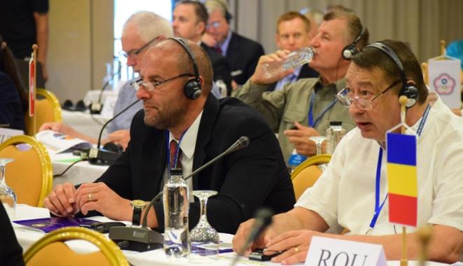 Congresul Federaţiei Internaţionale de Sanie, la Eforie Nord - congresul6-1497789241.jpg