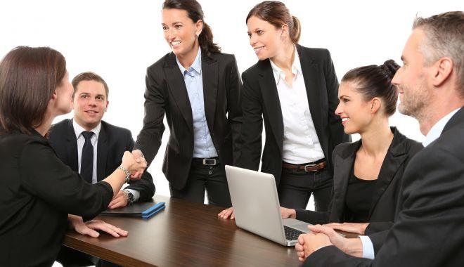 Consiliere gratuită pentru cei care vor să lucreze peste hotare - consiliere-1549921082.jpg