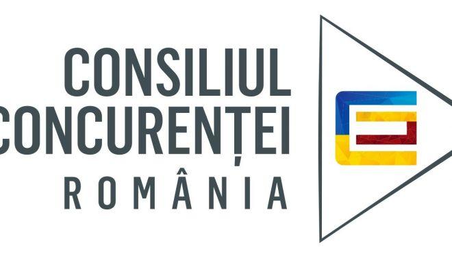 Consiliul Concurenței analizează preluarea de către Rompetrol a nouă benzinării de la grupul Comision Trade - consiliul-1598976489.jpg