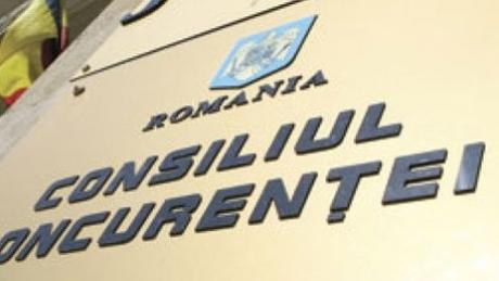 Foto: Consiliul Concuren�ei ancheteaz� grupul Petrom