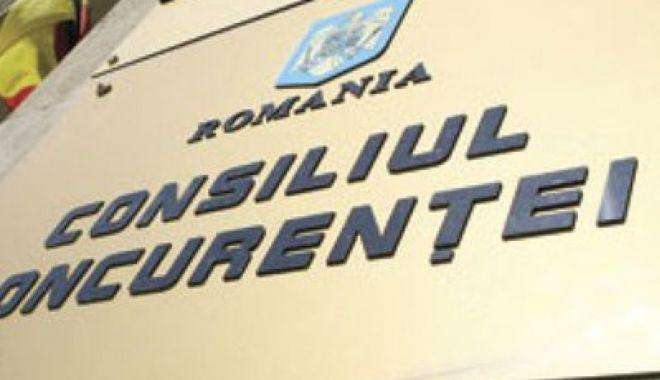 Consiliul Concurenței a amendat compania farmaceutică Roche România SRL cu peste 12,8 milioane de euro - consiliulconcurenteiaamendatcomp-1579730562.jpg