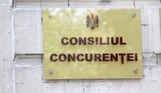 Foto: Candidați pentru Consiliului Concurenței, audiați în comisiile de specialitate