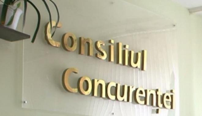 Foto: Consiliul Concurenţei a câştigat procesul cu Panasonic Marketing Europe