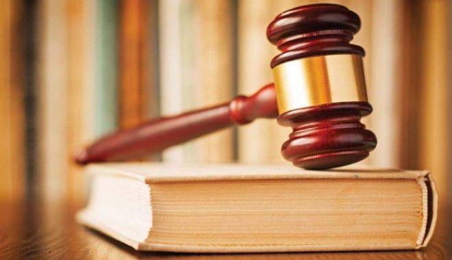 Consiliul Concurenței câștigă în Justiție, dar mai și pierde - consiliulconcurenteicastigainjus-1613921152.jpg