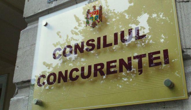 """Foto: Acuzaţii grave în turism. """"Cei de la Consiliul Concurenţei sunt vădit rău intenţionaţi!"""""""