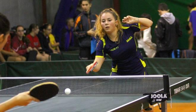 Constanţa, gazda Turneului universitar de tenis de masă - constanta-1416506819.jpg