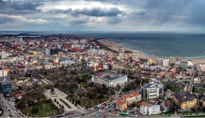 Foto: Administrația din Constanța dă startul selecției proiectelor nonprofit