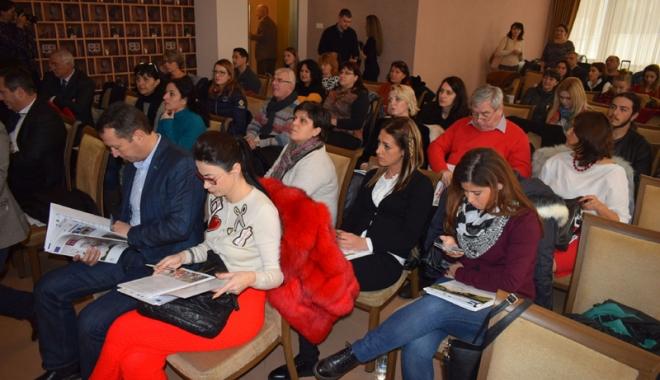Constanţa va fi promovată turistic, printr-un proiect comun cu Bulgaria - constanta2-1513696464.jpg