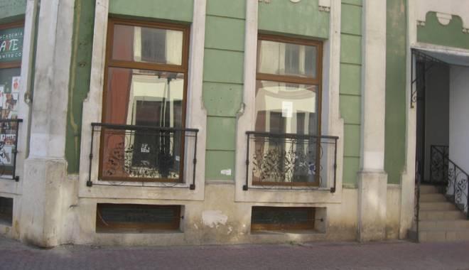 Galerie foto. Constanța - oraș de închiriat - constanta3-1424612074.jpg